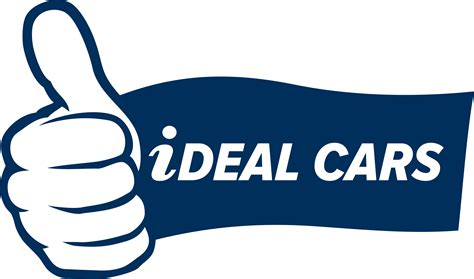 idea l ideal cars nottingham specialist private hire taxi