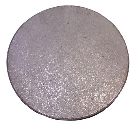 1 Inch Ceramic Magnets Strength by Ceramic Magnet Disk Cm 0289 Magnet Kingdom