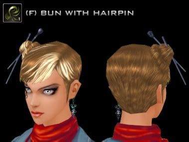 Cabal Change Kit Hairstyle Charming by Hairstyles Hair Color Official Cabal Wiki