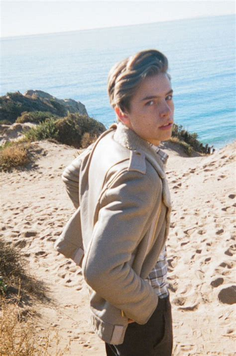 cole sprouse cole sprouse photoshoot gallery sprousefreaks