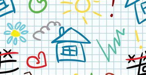 Wallpaper Designs For Kids kids wallpaper wall decor