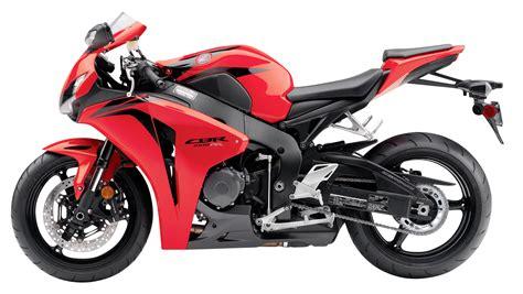 honda bike png honda cbr1000rr sport motorcycle bike png image pngpix