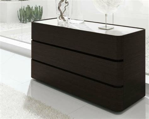 high end modern furniture made in italy quality high end modern furniture waco