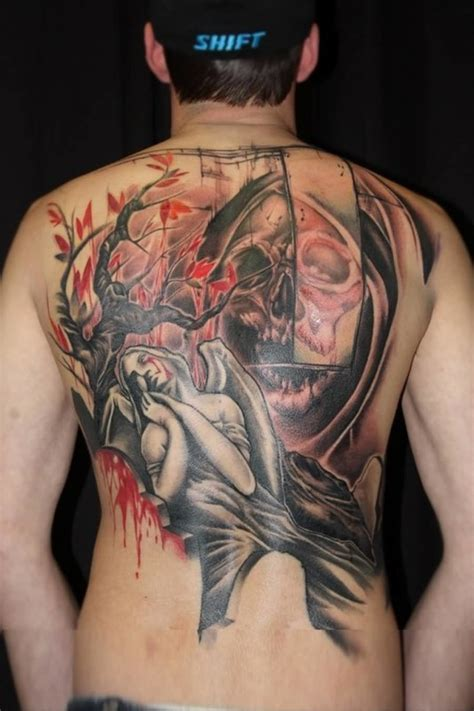new school angel tattoo awesome angel images part 2 tattooimages biz