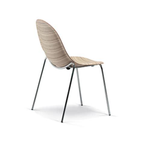 stuhl metallgestell plank stuhl 1310 20 barhocker 1311 20