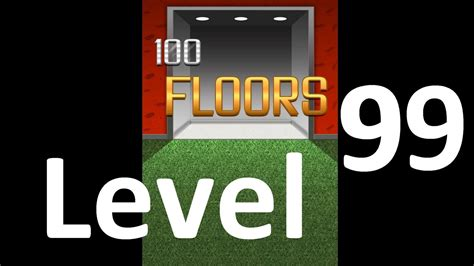 100 Floors 99 Kindle - 100 floors level 99 on kindle wikizie co