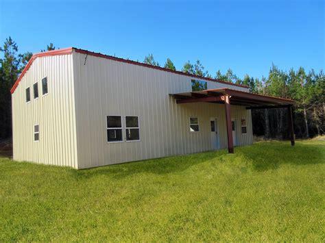 steal house metal building homes 12 custom steel home plans general