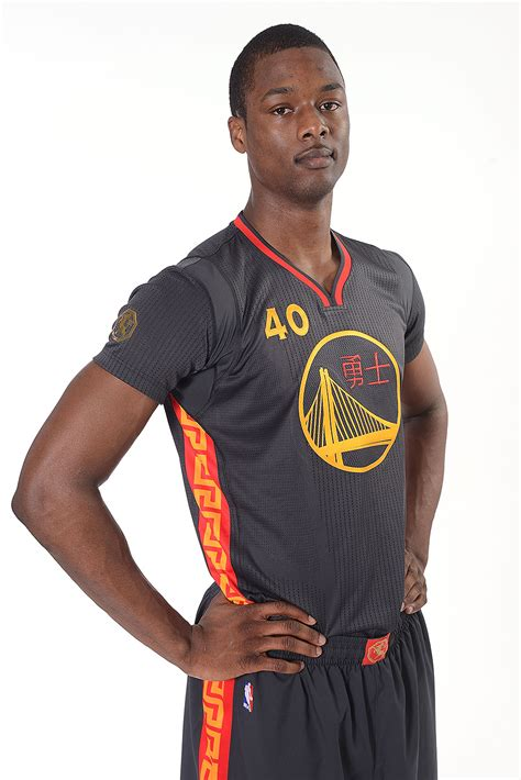 warriors new year jersey warriors unveil new year jerseys photos