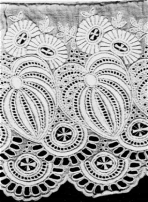 pattern wordreference french chunky broderie anglaise wordreference forums