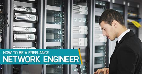 how to be a freelance network engineer hourly rate careerlancer net