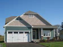cny homes for sale in syracuse ny central new york