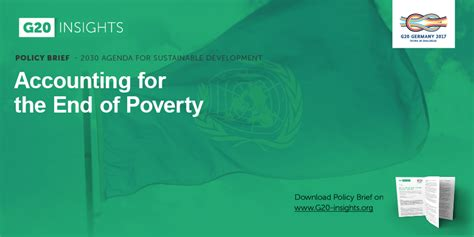 crafting policies to end poverty in america the transformation books g20 insights accounting for the end of poverty