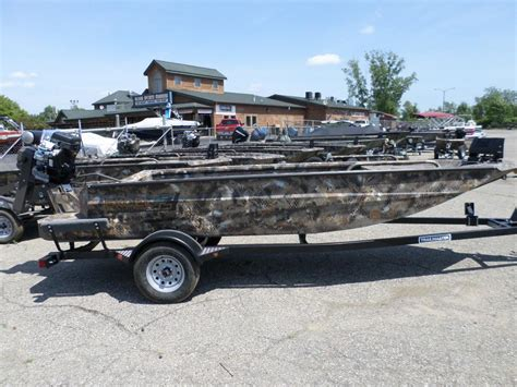 sw boats motors excel 1751 sw boats for sale