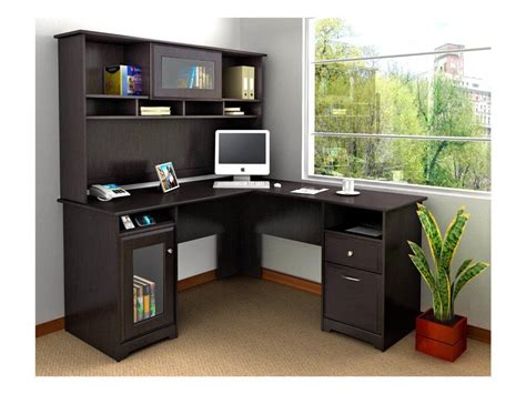 small corner desk designs bedroom ideas in small