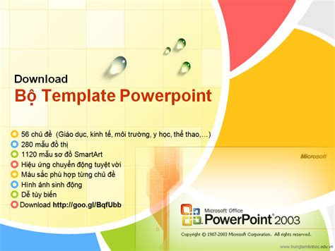 slide themes powerpoint 2007 free download powerpoint templates download free 2003 image collections