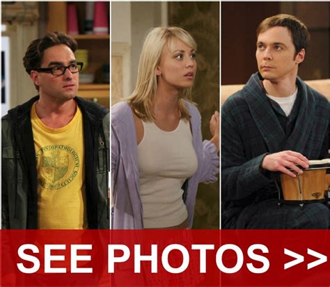 big bang theory actors partners the cast of the big bang theory in real life kiwireport