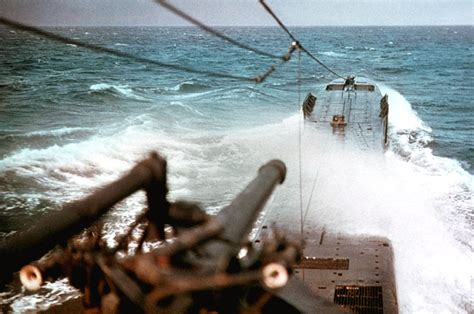 german u boats in great lakes military history tours keeping the spirit alive