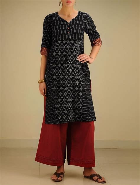 pattern to stitch kurta 134 best images about fashion on pinterest indigo boat