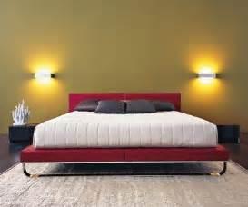 Modern Bedroom Lighting Ideas Modern Bedroom Lighting Modern Bedroom Lighting Ideas Home Designs Project