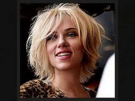 de pelo para mujeres cabellos cortos 2014 estilo shaggy cabellos cortes pelo corto 2014