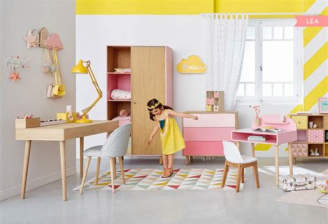 chambre enfant maison du monde maisons du monde 10 chambres b 233 b 233 enfant inspirantes