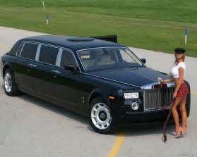 new rolls royce cars rolls royce car business new rolls royal model