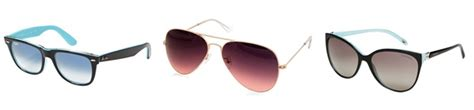 Roberto Cavali Boxy Set 5 In 1 don t leave home without your sunglasses