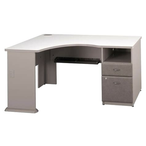 Small Corner Desk With Storage Small Corner Desk With Storage Best Storage Design 2017