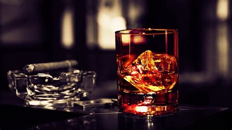 wallpaper hd 1920x1080 food whisky glass fruit food hd wallpapers 1920x1080 download