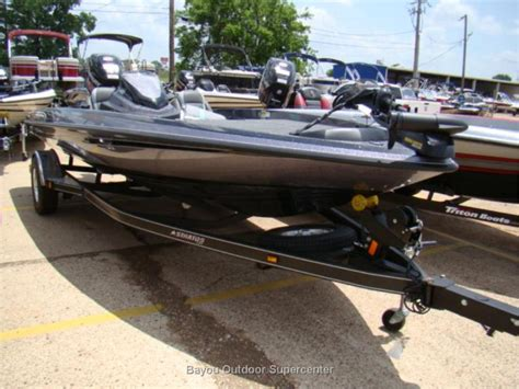 stratos boat colors stratos 189v boats for sale
