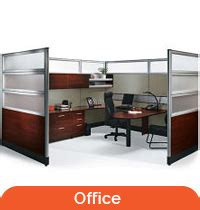 contract furnishings office furniture dartmouth and port