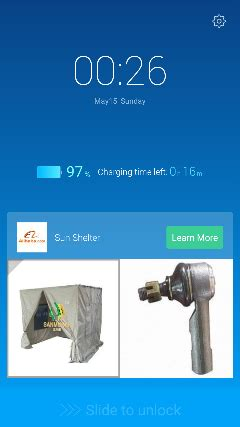 estrongs android pop es explorer es charging boost scam gizbeat