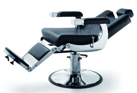 Belmont Barber Chairs For Sale by Belmont Barbers Chairs For Sale In Barber Chairs From