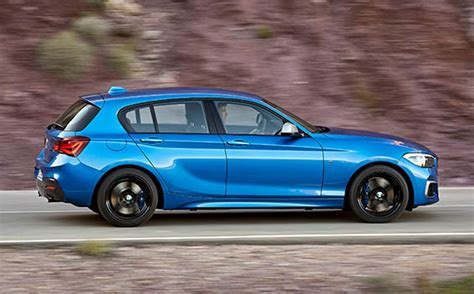 Bmw 1 Series Price In Kenya by Bmw 1 Series Price Reviews Specifications Japanese