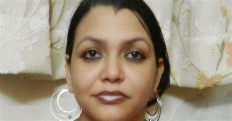 ganad marne se pregnent ho sakte h kya india sexy story aunty ki mast mast chudai