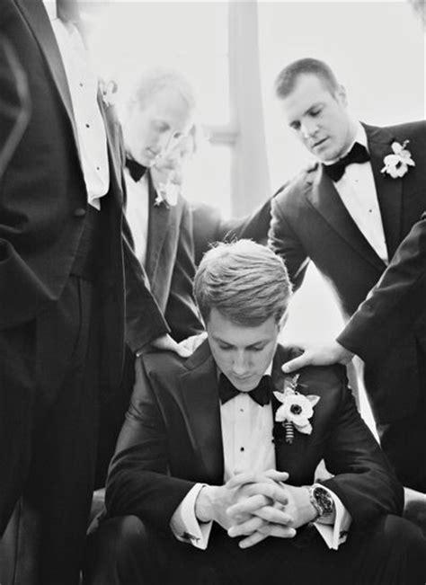 Wedding Ceremony Photography by 25 Best Ideas About Wedding Prayer On Wedding