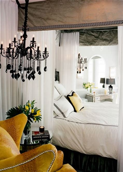 Eclectic Bedroom Design 35 Beautiful Eclectic Bedroom Designs Inspiration 183 Dwelling Decor