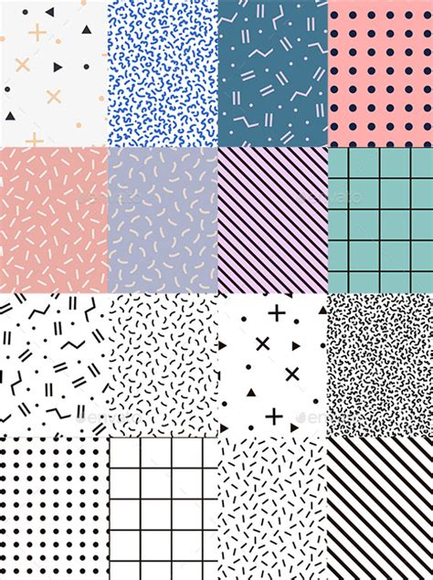 free download 40 exclusive photoshop patterns free patterns for photoshop 700 ready to grab free