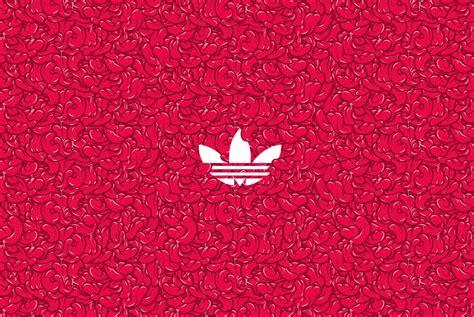 imagenes nike logo con movimiento imagenes del logo de adidas con movimiento adidou