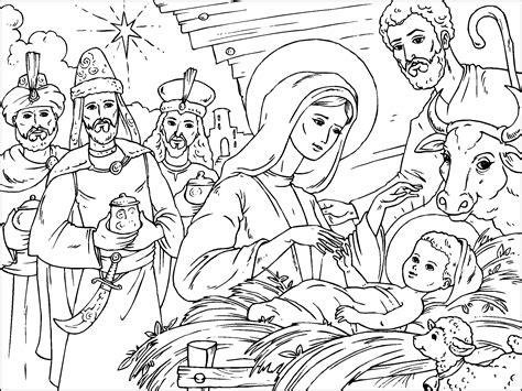 imagenes motivacionales para imprimir imagenes de jesus de nazaret para imprimir 8