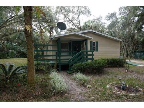 mobile homes for sale in osteen fl osteen mls search