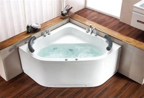 immagini vasche idromassaggio vasca idromassaggio quot a043