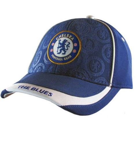 This Is Not My Hat Chelsea chelsea f c cap db for only 163 16 00 at merchandisingplaza uk