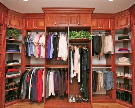 nice closets closet design nice for small walk in closets closet