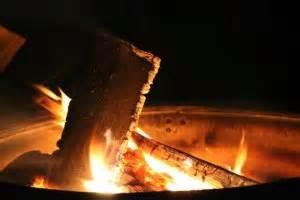 feuerstellen finden feuerstellen und feuerk 246 rbe finden sie bei handweker
