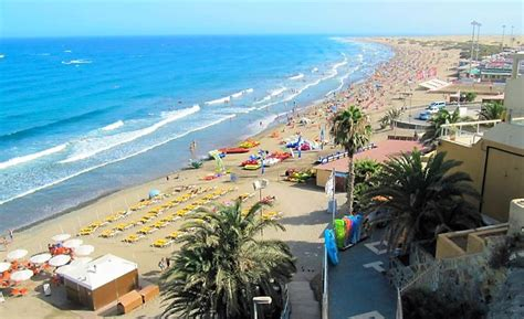 amazing last minute deals to spain for december