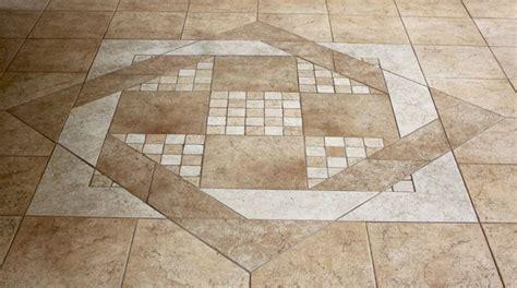 tipi di piastrelle per interni mattonelle per interni tipi di mattonelle scegliere le