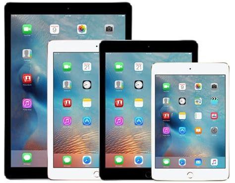 best price ipads ipad rentals rent ipads for events volume pricing