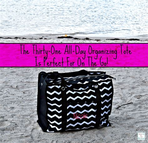31 best images about for every must a thirty one zip top organizing utility tote