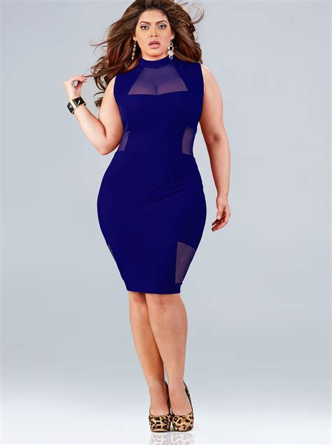 by plus size monif clarke monif love the color and i already have the shoes